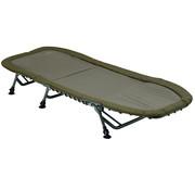 Trakker RLX Flat-6 Superlite Bed | Stretcher
