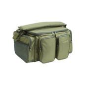 Trakker NXG Compact Carryall | Karpertas