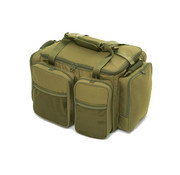 Trakker NXG Compact Barrow Bag | Karper tas