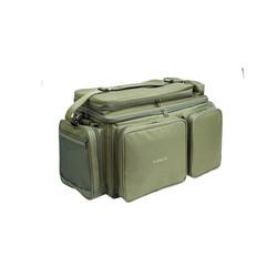 NXG Front Barrow Bag | Karper tas