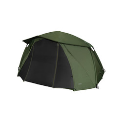 Tempest Brolly Advanced Insect Panel