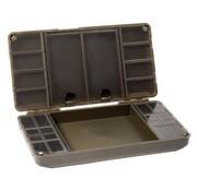 Lion sports Safe Box (Tackle Box)