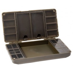 Safe Box (Tackle Box)