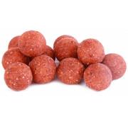 Budget Boilies 2.5kg Blended Fruits | 20mm