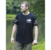 Anaconda Carp T-Shirt