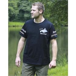 Carp T-Shirt