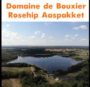 Mistral Baits Rosehip aaspakket voor Domaine de Bouxier