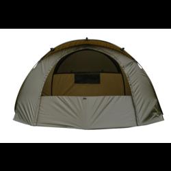 Easy Shelter+