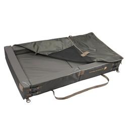 The Comfort Box Unhooking Mat | XL