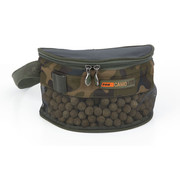 FOX Camolite Boilie Bum Bag