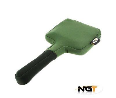 NGT Toastie Maker | Tosti maker