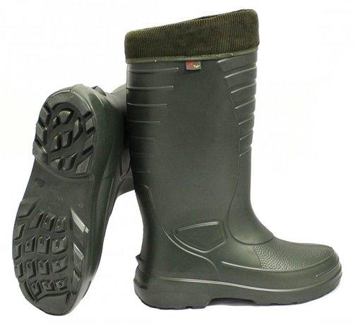 ZFish Greenstep boots | lichtgewicht laarzen | (Tot -30)