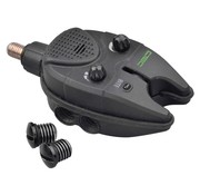 C-TEC Bite Alarm 100% Waterproof | Beetmelder