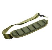 Trakker Padded shoulder strap | Schouder riem