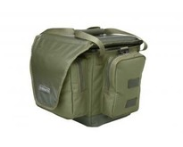 NXG 17L Square bucket bag   Emmer tas