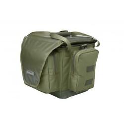 NXG 17L Square bucket bag | Emmer tas