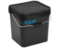 17L square bucket | emmer