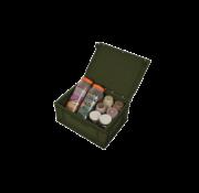 Aqua Staxx opbergbox | 15L
