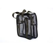 Sonik SK-TEK Air Dry Bag | 10KG | X-Large