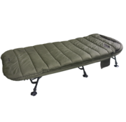 Sonik SK-TEK 5 season sleep system | 5 seizoenen | stretcher