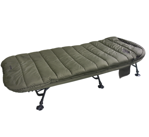 Sonik SK-TEK 5 season sleep system | 5 seizoenen | stretcher