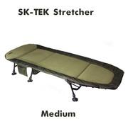 Sonik SK-TEK Levelbed | Normal | Stretcher