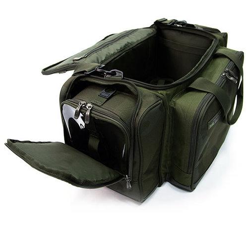Sonik SK-TEK Carryall | Compact