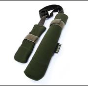 Sonik SK-TEK Elastische top beschermer