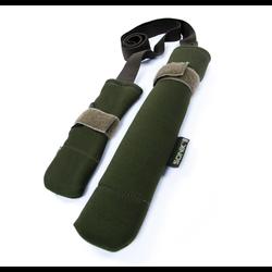 SK-TEK Elastische top beschermer
