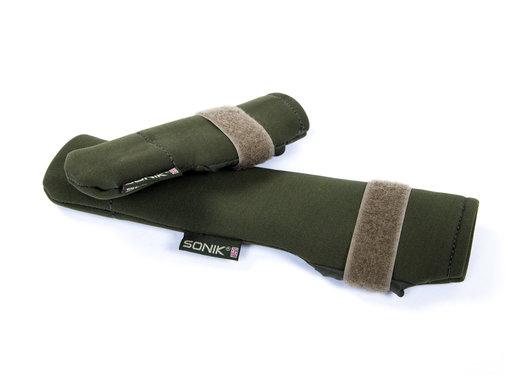 Sonik SK-TEK Tip protectors | Hengeltop beschermers