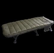 Sonik SK-TEK Sleep system | stretcher systeem