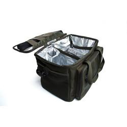 SK-TEK Cool bag | Koeltas | Large