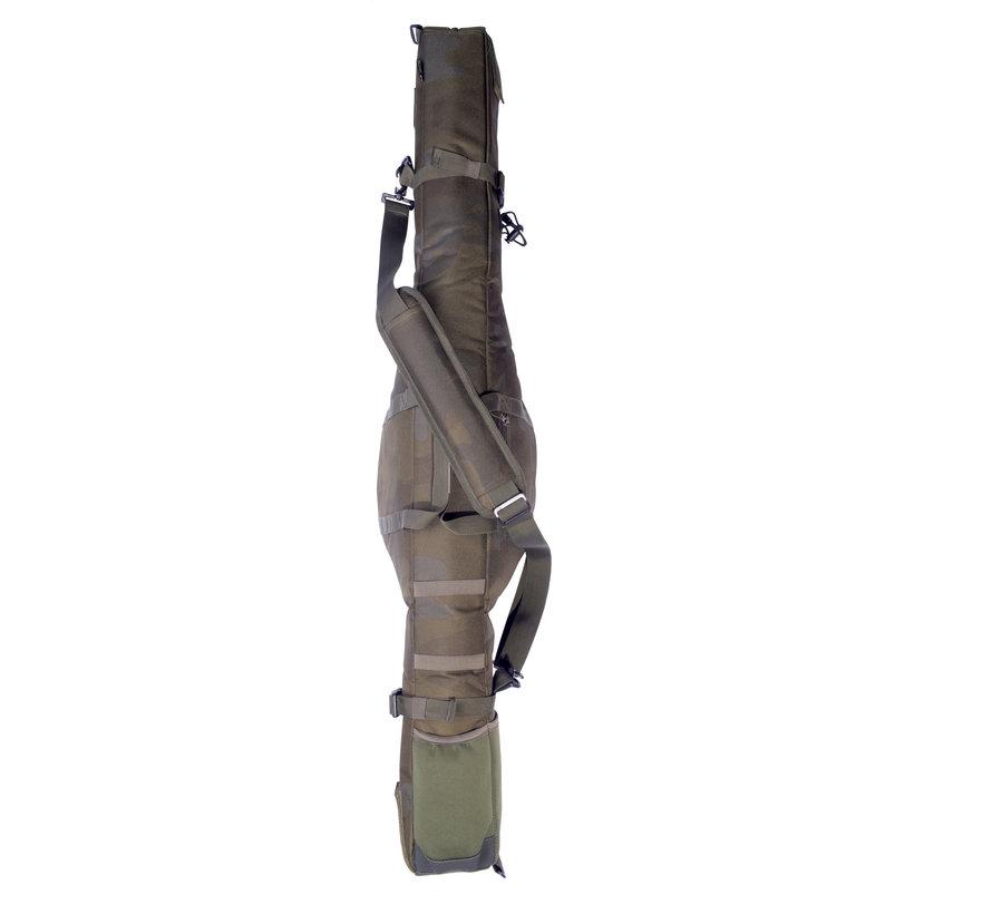 Xtractor 2-rod sleeve   9FT   2 hengels