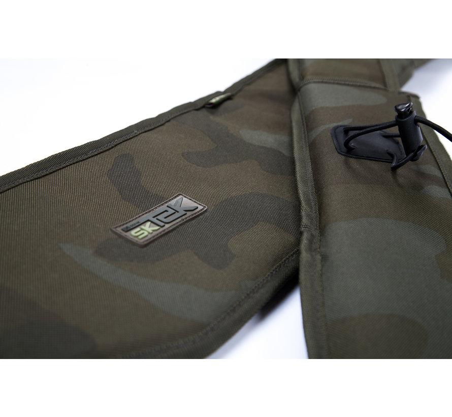SK-TEK Adapta-Sleeve | 9FT-10FT