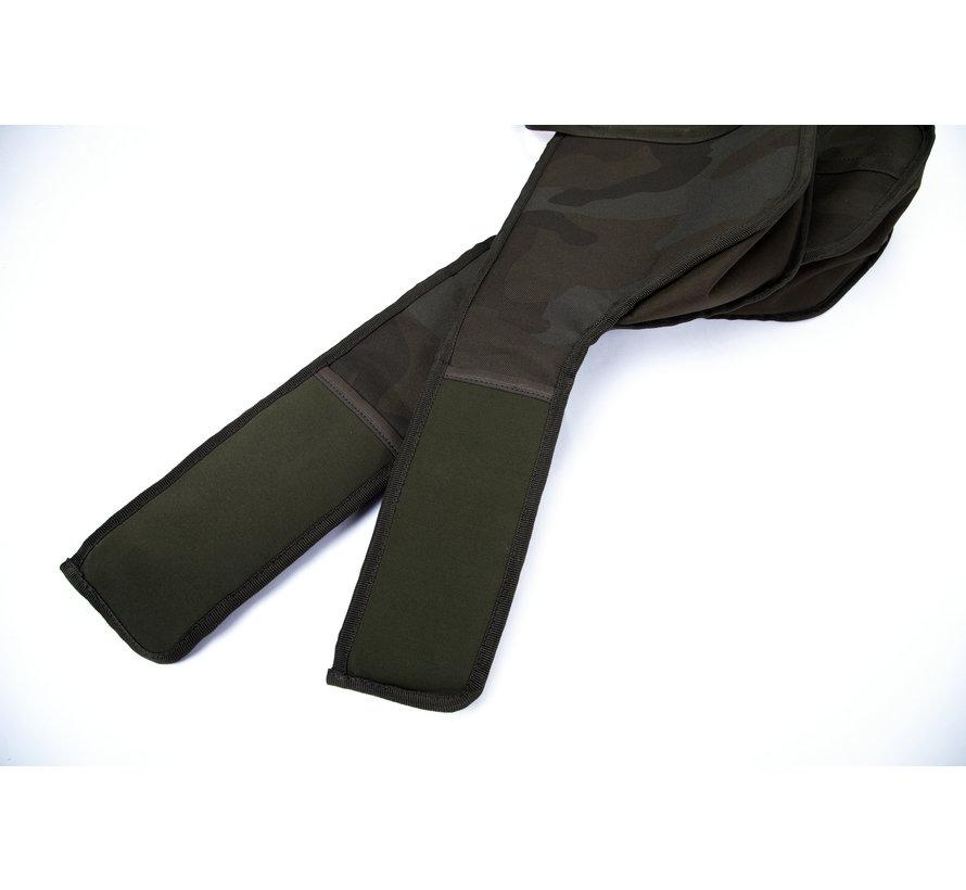 SK-TEK Adapta-Sleeve   12FT-13FT