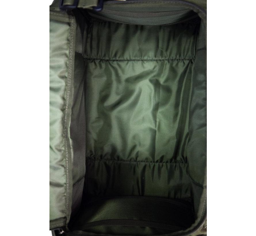 SK-TEK Carryall | Compact