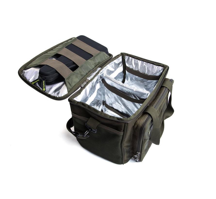 SK-TEK Cool bag | Koeltas | Medium