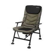 Prologic Commander relax chair | stoel