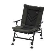 Prologic Cruzade comfort chair | stoel