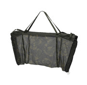Prologic Camo floating weigh sling | retainer sling