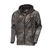 Prologic RealTree Fishing Zip hoodie