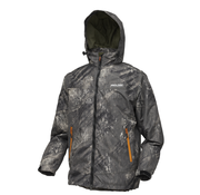 Prologic RealTree Fishing Jacket | Jas