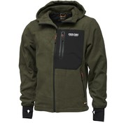Prologic Commander Fleece Jacket | Jas