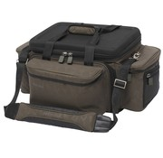 Prologic CDX carryall bag   tas