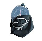 Ron Thompson Weegschaal | tot 50kg