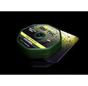 RidgeMonkey RM-Tec Chod Stiff Rig   Weed Green