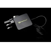RidgeMonkey Vault 45W USB-C Mains Power Adaptor