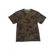 Navitas Camouflage T-Shirt