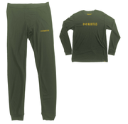 Navitas Thermal Base Layer | Onderkleding | Thermopak