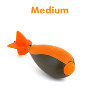 FOX Impact Spod | Medium